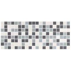 -rivestimento-elegance-mosaico